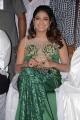 Actress Haripriya @ Jai Simha Audio Launch Stills