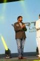 Balakrishna @ Jai Simha Audio Launch Stills