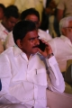 Jai Simha Audio Launch Stills