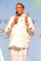 Mandali Buddha Prasad @ Jai Simha Audio Launch Stills