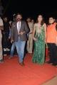 Balakrishna, Hari Priya @ Jai Simha Audio Launch Stills