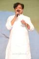 Varla Ramaiah @ Jai Simha Audio Launch Stills