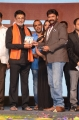 Murali Mohan, Balakrishna @ Jai Simha Audio Release Function Photos