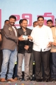 Balakrishna, Chirantan Bhatt, Nara Lokesh @ Jai Simha Audio Release Function Photos