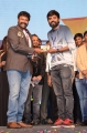 Balakrishna @ Jai Simha Audio Release Function Photos