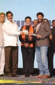Devineni Uma Maheswara Rao, Murali Mohan, Balakrishna @ Jai Simha Audio Release Function Photos