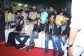 Natasha Doshi, KS Ravikumar, Chirantan Bhatt, Ram, Laxman @ Jai Simha Audio Release Function Photos