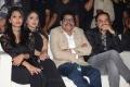 Natasha Doshi, KS Ravikumar, Chirantan Bhatt @ Jai Simha Audio Release Function Photos