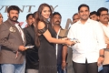 Natasha Doshi, Nara Lokesh @ Jai Simha Audio Release Function Photos