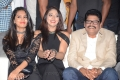 Natasha Doshi, KS Ravikumar @ Jai Simha Audio Release Function Photos