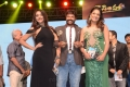 Natasha Doshi, Balakrishna, Haripriya @ Jai Simha Audio Release Function Photos
