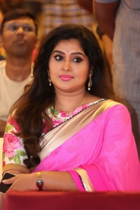 Jai Simha Pre Release Event Stills