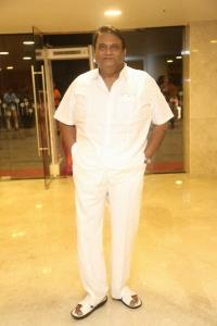 Actor Jaya Prakash Reddy @ Jai Simha Pre Release Event Stills