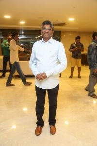 Anand Prasad @ Jai Simha Pre Release Event Stills