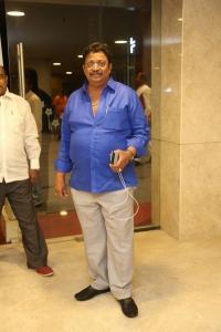 C Kalyan @ Jai Simha Pre Release Event Stills