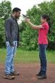 Uday Kiran, Reshma in Jai Sriram Movie Latest Photos