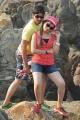 Harish Kalyan, Reshma in Jai Sriram Movie Latest Photos