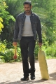 Actor Uday Kiran in Jai Sriram Movie Latest Photos