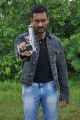 Actor Uday Kiran in Jai Sriram Latest Photos