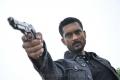 Jai Sriram Movie Latest Photos
