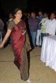 Jeevitha Rajasekar at Jai Sriram Movie Audio Release Photos