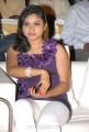 Actress at Jai Sriram Movie Audio Release Photos