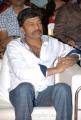 Rajasekhar at Jai Sriram Movie Audio Release Photos