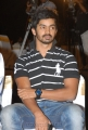 Mahat Raghavendra at Jai Sriram Movie Audio Release Photos