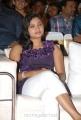 Actress at Jai Sreeram Movie Audio Release Photos