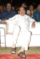 D.Ramanaidu at Jai Sriram Movie Audio Release Photos