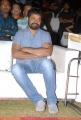 Sukumar at Jai Sriram Movie Audio Release Photos