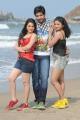 Jai Sriram Movie New Photos