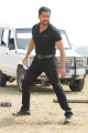 Actor Uday Kiran in Jai Sriram Movie New Photos