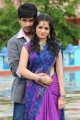 Harish Kalyan, Reshma in Jai Sriram Movie New Photos