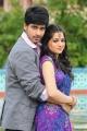 Harish Kalyan, Reshma in Jai Sriram Telugu Movie New Photos