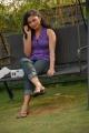 Hot Actress in Jai Sriram Movie New Photos