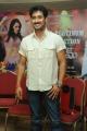 Actor Uday Kiran at Jai Sriram Platinum Disc Function Photos