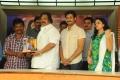 Jai Sriram Movie Platinum Disc Function Photos