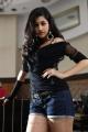 Actress Anjali Lavania in Jai Tamil Movie Stills
