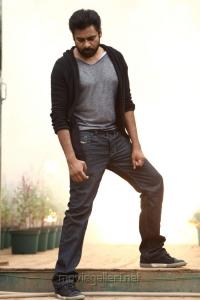 Pawan Kalyan in Jai Tamil Movie Stills