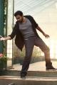 Pawan Kalyan in Jai Movie Stills