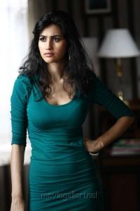 Actress Anjali Lavania in Jai Movie Stills