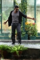 Jai Movie Pawan Kalyan Stills