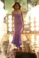 Actress Sarah Jane Dias in Jai Movie Stills