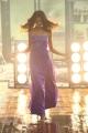 Actress Sarah Jane Dias in Jai Tamil Movie Stills