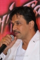 Action King Arjun @ Jaihind 2 Movie Press Meet Stills
