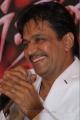 Arjun in Jaihind 2 Movie Press Meet Stills