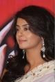 Surveen Chawla at Arjunin Jaihind 2 Movie Press Meet Stills