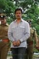 Actro Arjun Sarja in Jaihind 2 Tamil Movie Stills