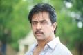 Action King Arjun Sarja in Jaihind 2 Tamil Movie Stills